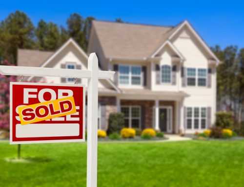 Preparing To Sell Your Home – Best Way To Get Top Dollar