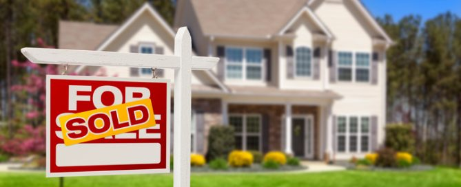 Top 10 Things To Do Before Listing Your Home